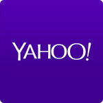 Yahoo Updates Android App With So-Called Digital Magazines