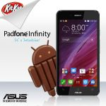 Asus Releases Android KitKat Firmware For The Padfone Infinity And The Fonepad Note 6