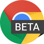 Quick Look: Latest Chrome Beta Adds Beautiful Menu Animation