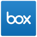 Box Android App Update Adds Notes Support, Recently Opened Files List, And More