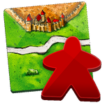 [Deal Alert] Carcassonne And Sorcery Are Free Today On The Amazon Appstore ($5 Each Normally) [Update: Many More Apps Also Free]