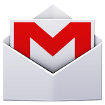 [Update: Google Blocks Email With Sneaky Characters] Gmail Users Can Now Communicate With Email Addresses Containing Accented Or Non-Latin Characters