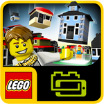 LEGO's 3 New FUSION Apps Might Blow Your Mind By Turning Physical Blocks Into Virtual Creations