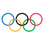 IOC's Olympic TV App Is Just In Time For The 2014 Summer Youth Olympic Games In China, Available Everywhere... Except China