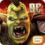 Gameloft's Order & Chaos MMORPG Goes Free-To-Play After Flopping Between $6.99 And $0.99
