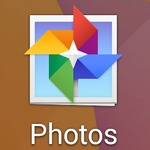 Google Photos May Soon Break Up With Google+, As The Post-Vic Era Fallout Continues