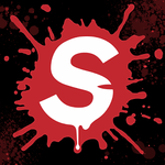 Surgeon Simulator Is Now Out For Android So That Even The Most Unqualified People Can Operate