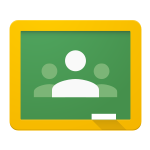 Google Classroom Opens Up To All Google Apps For Education Users In 42 Languages