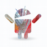IDC: Android Now Accounts For 84.7% Of All Smartphone Shipments, Grew 33.3% Year-Over-Year This Quarter