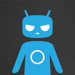 CyanogenMod 11 Snapshot M9 Rolling Out Now [Update: Changelog]