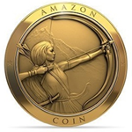 Kindle Fire, Fire Phone, And Fire TV Owners: Get $100 Worth Of Amazon Coins For $75