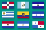 [Update: Now Live] Google Play Music All Access Is Now Available In 9 New Countries In Latin America, Including Ecuador, Guatemala, And Venezuela