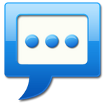 Handcent SMS v6.0 Update Makes The App Much Less Ugly And Adds Cross-Platform Sync