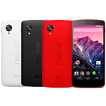 [Deal Alert] eBay Daily Deals Offers The 16GB Nexus 5 For $339.99 With Free Shipping And No Tax Outside California