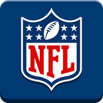 The National Football League Launches NFL NOW For Even More Handegg Action