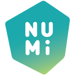 [New App] Nutrisystem's NuMi Is Out For Android With Fitbit/Jawbone Integration And A Surprisingly Good UI