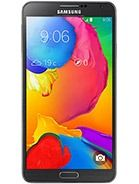 Another Galaxy Note 4 Spec Leak Lists 2560x1440 Screen, 4GB Of RAM, And Snapdragon 805 Or Exynos 5433