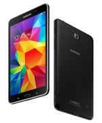 Sprint's First Spark-Enabled LTE Tablet Is The Galaxy Tab 4 7.0, Coming August 15th