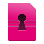 [New App] T-Mobile Releases Official SIM Unlocking App, For Galaxy Avant Only Right Now