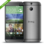 [Deal Alert] eBay Has A Refurbished AT&T HTC One M8 For Just $450 ($220 Off) With Free Shipping