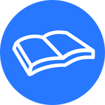 [New App] Attopedia Is A Surprisingly Good Way To Browse Wikipedia On Android Wear