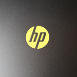 HP Slatebook 14 Lightning Review: Android On A Laptop Isn't As Bad As You Might Think