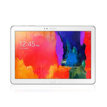 [Deal Alert] Get A Samsung Galaxy Tab Pro 10.1 For $299 Or Tab Pro 12.2 For $379 Today On Groupon