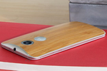 The New Moto X Is Official—Coming Later This Month With A 5.2-Inch 1080p AMOLED, Snapdragon 801, And Moto Maker Customizations