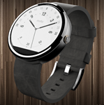 Moto 360 Orders Are Already Shipping From Motorola [Update: Best Buy Too]
