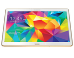 Verizon's Samsung Galaxy Tab S 10.5 Is Now Available For $599.99 With Free Overnight Shipping