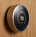 Nest And Nest Protect Are Now Available Through Google Play In France And Ireland