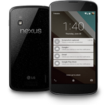 Multiple Google Employees Are Using Android L On The Nexus 4