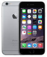 iPhone 6 And 6 Plus: Apple Finally Admits It's Playing Catch-Up, Does Mostly Right By Users