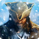 Assassin's Creed Pirates Goes Freemium, Gets Updated With New 'Cold Blood' Content