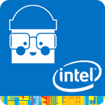 Intel's 'Dev Story/HACK THE CODE' Is A Game That Has Little To Do With Actual Code—Unless You're A Developer