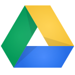 Google Announces Drive For Education, Supplies Schools And Students With Unlimited Cloud Storage