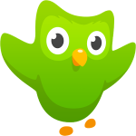 Duolingo Language Learning App Gets Dutch Course, Cuts File Size Down By 20%