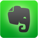 Evernote Version 6 Gets All Dolled Up With UI Enhancements And Plenty Of Floating Buttons