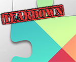 [APK Teardown] Google Play Services 6.1 Contains Proximity Unlock, Device-2-Device Account Transfer, New Authorization Techniques, And So Much More