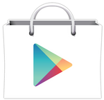 It's Not Just You—Play Store Server Errors Are Preventing Many Users From Installing Or Updating Apps [Update]