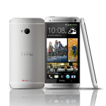 Official Team Win Recovery Project Build Now Available For The Verizon HTC One M7