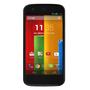 Motorola Uploads 1st Gen Moto G 3G Android 5.1.1 Open Source Kernel Files