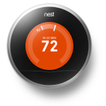 Nest And Nest Protect Launch In Belgium And The Netherlands On Google Play