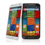 Moto Maker For The New Moto X Goes Live In The UK, France, And Germany