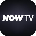 BSkyB NOW TV Media Streaming App Gets Chromecast Support