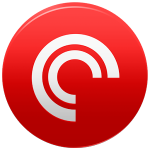 Pocket Casts For The Web Is Now Up And Running As An Exclusive Beta