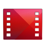 Play Movies Is Now Ready To Stream To Devices In Austria