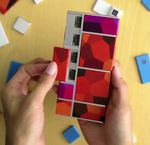 Project Ara Will Run A Modified Version Of Android L That Supports Hot-Swapping All Modules Except For CPU And Screen