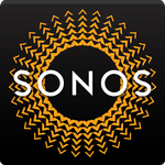 Sonos 5.1 Update Lets Users Set Things Up Using Their Existing Wi-Fi Networks, No Sonos Bridge Required