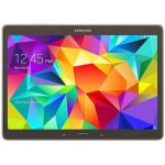 [Update: Now $359.99] Deal Alert: Refurbished Galaxy Tab S 10.5 Up On eBay For $399.99 ($100 Off)